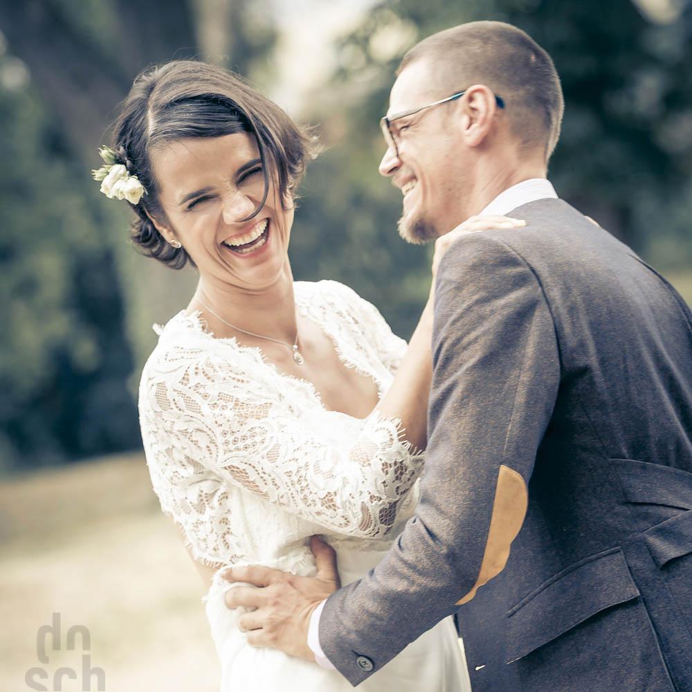Ja ich will Hochzeitsfotos -052