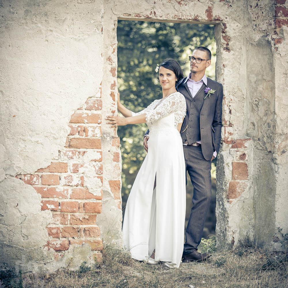 Ja ich will Hochzeitsfotos -053