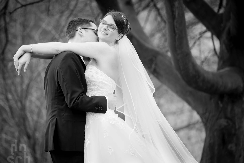 Ja ich will Hochzeitsfotos -054