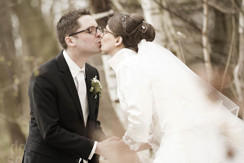 Ja ich will Hochzeitsfotos -055
