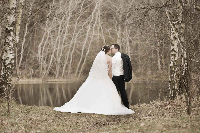 Ja ich will Hochzeitsfotos -056 (1)