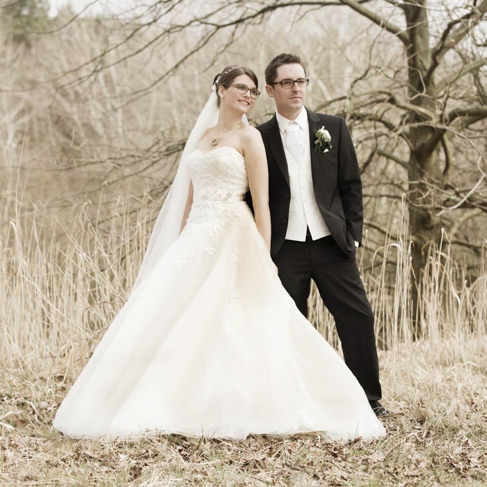 Ja ich will Hochzeitsfotos -057