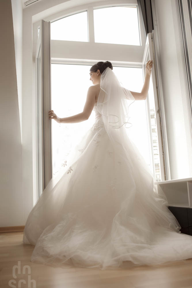 Ja ich will Hochzeitsfotos -058