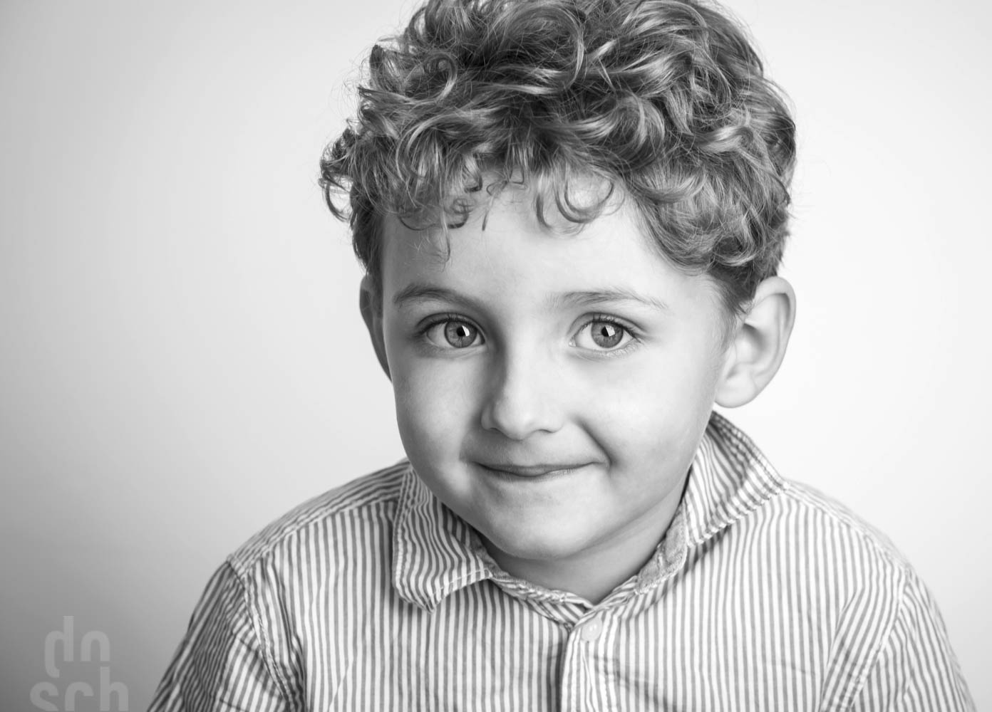 Wunderkinder Kinderfotos -023